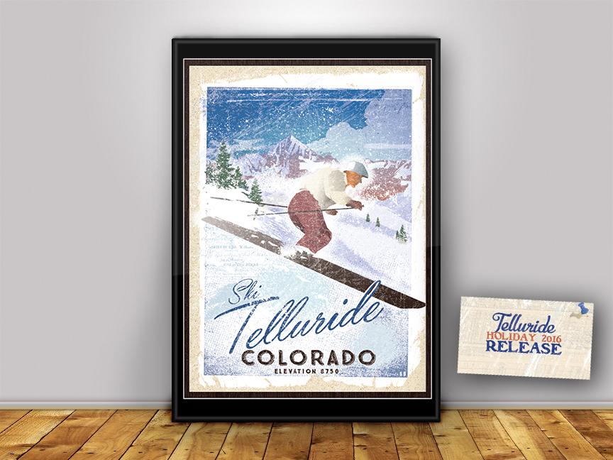 ski telluride