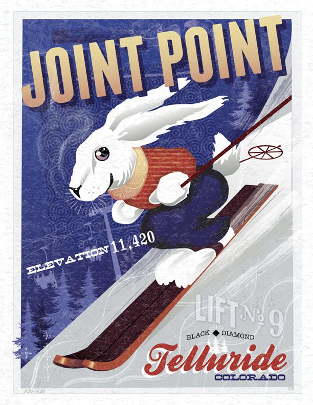 Joint Point Telluride_8.5X11_2016_q12.jpg