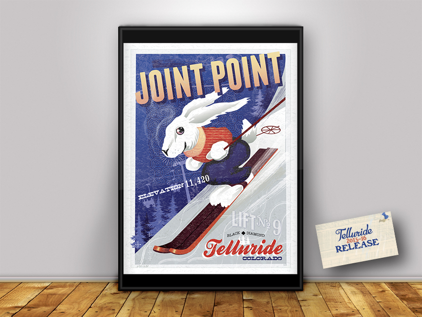 poster-mockup_joint point.jpg