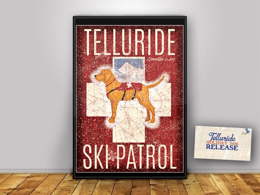 poster-mockup_Telluride Hole Ski Patrol.jpg