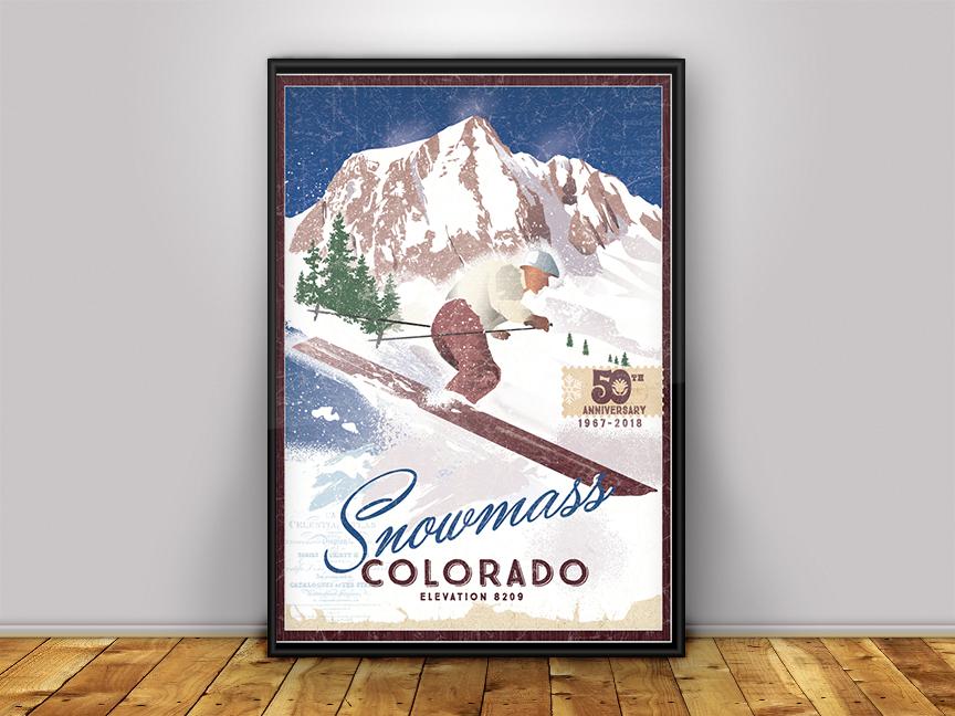 poster-mockup_Snowmass Mnt Racer 50.jpg