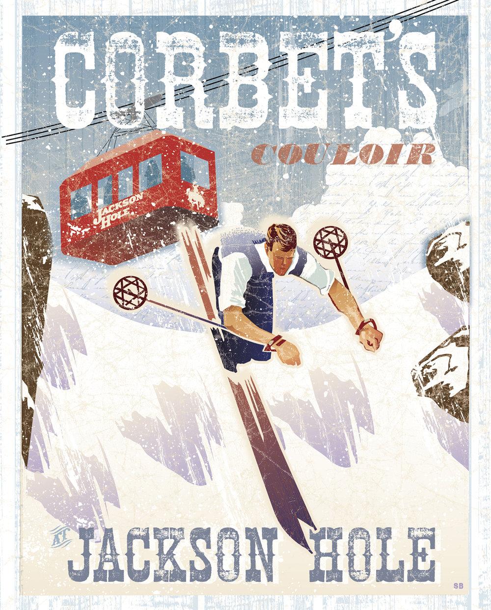 Corbetts Poster 16X20 OL-01.jpg