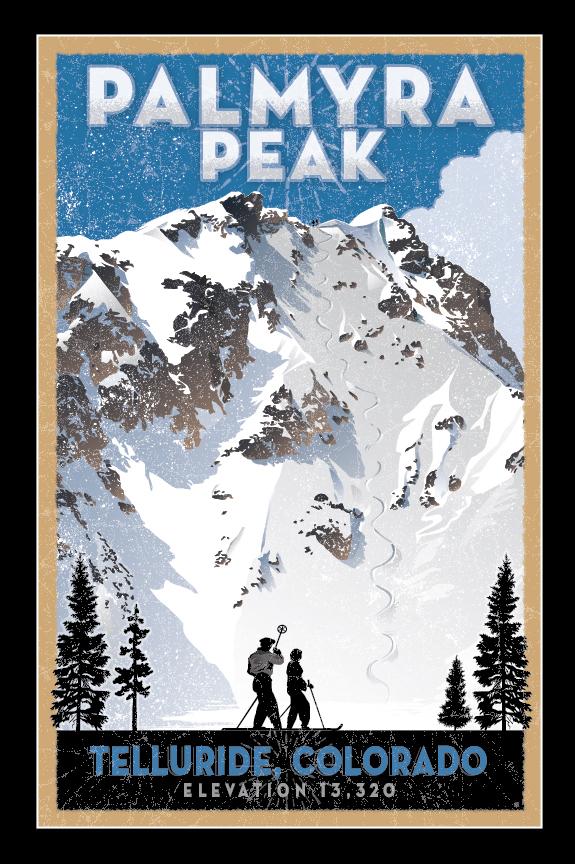 Palmayra Peak Start-01.jpg