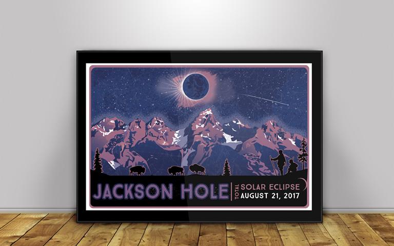 Poster Frame Horz. Solar Jackson small straight.jpg