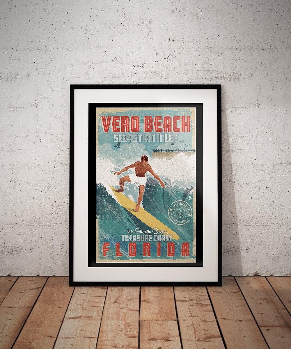 Mockup_Poster_Vertical_Vero Beach Surfer.jpg