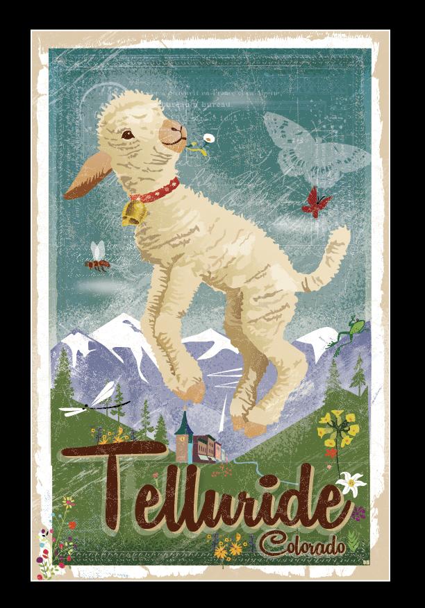 Spring Sheep Telluride-01.jpg