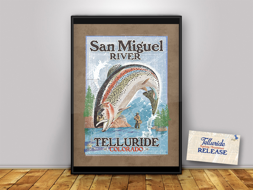 poster-mockup_SAN MIGEUL RIVER.jpg