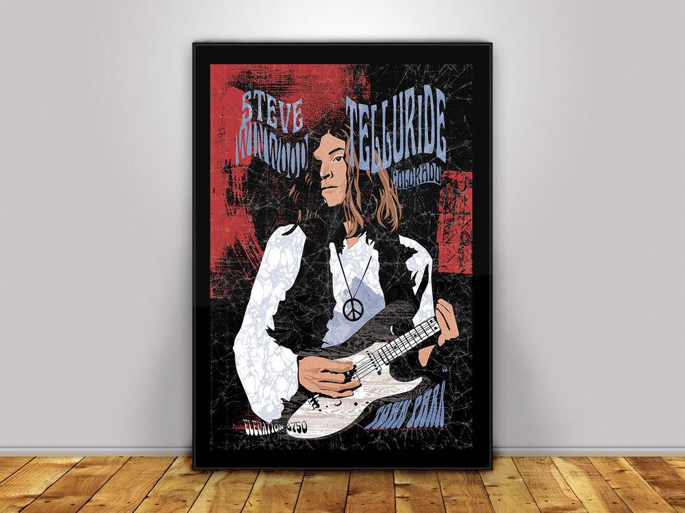 poster-mockup_Steve Winwood.jpg