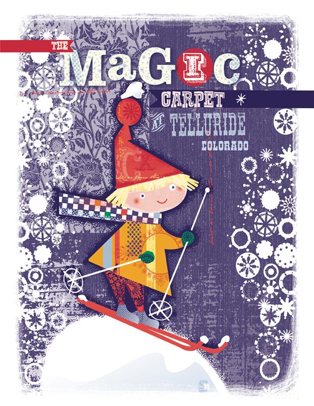 Magic_telluride custom 8.5x11-q5.jpg