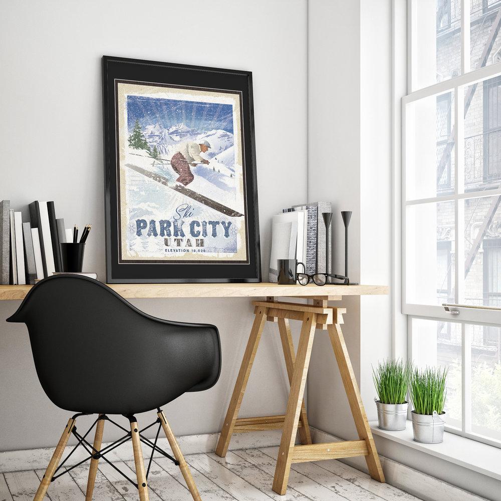 mockup lwres Park City Ski Racer.jpg