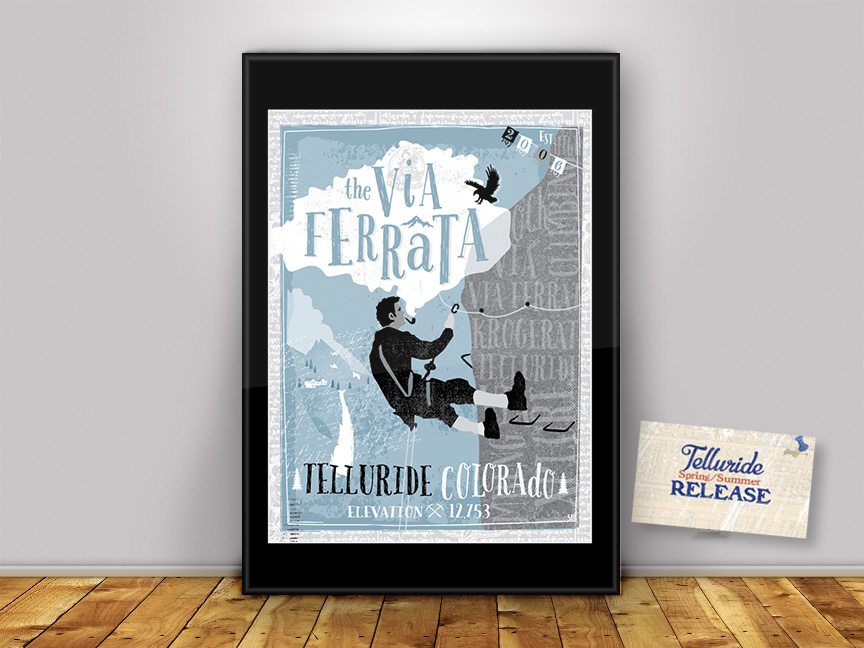 poster-TELLURIDE VIA 2017.jpg