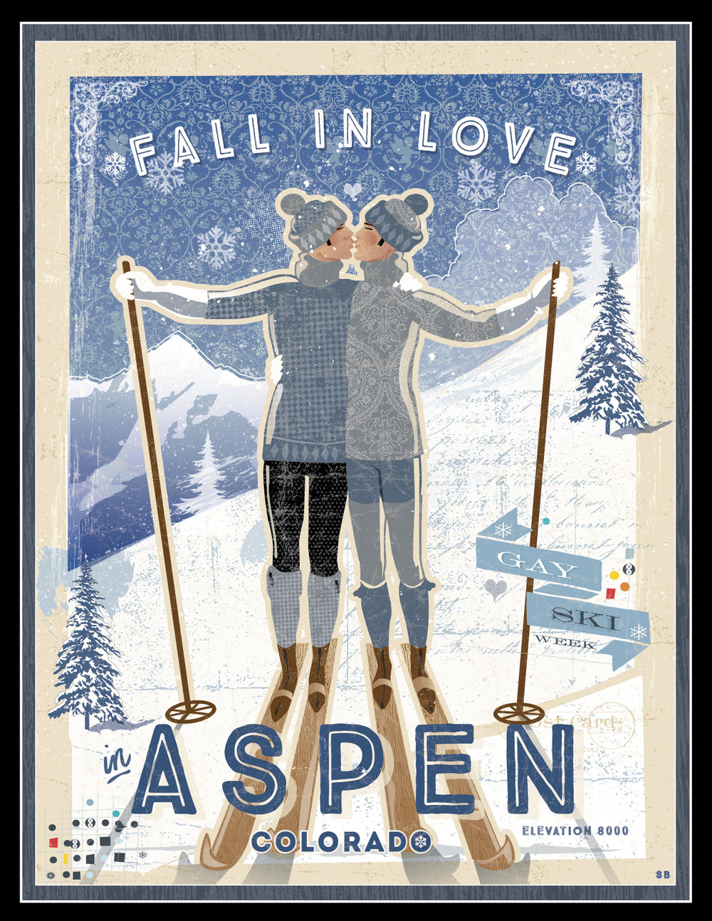 Fall in Love Aspen GSW Men no date 8.5X11-01.jpg