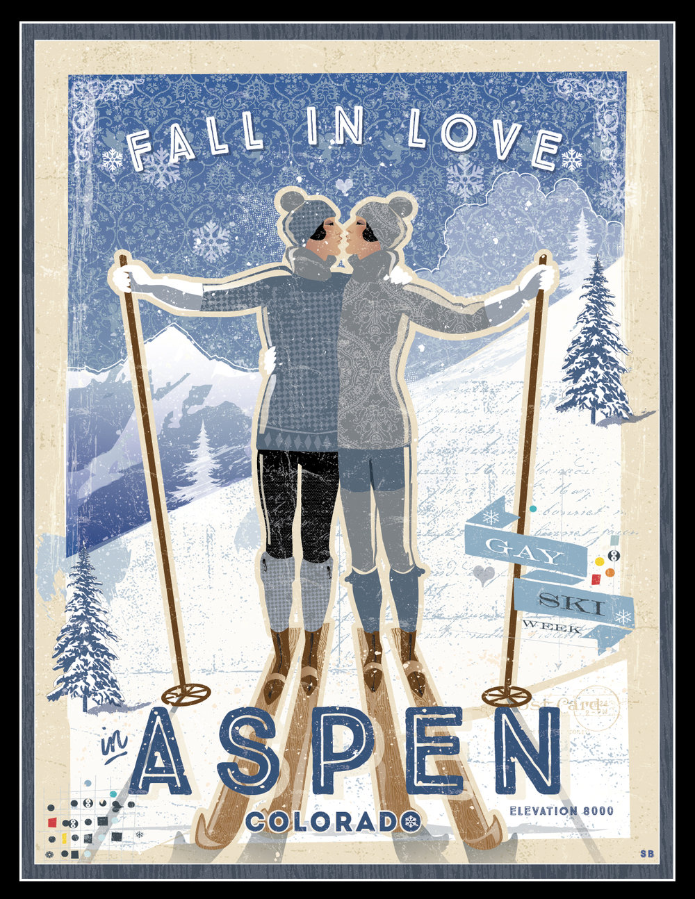 Fall in Love Aspen GSW women nodate 8.5X11-01.jpg