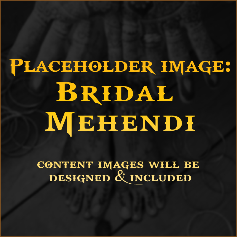 PLACEHOLDER_Images_Bridal Mehendi_v1.jpg