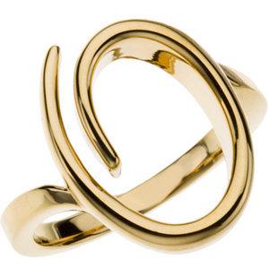Fashion Ring.jpg
