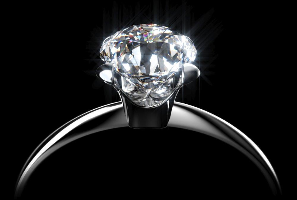 Large Diamond Ring.jpg