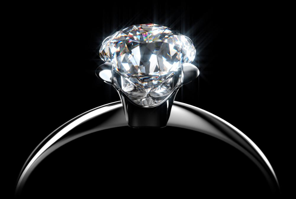 Diamond Ring.png