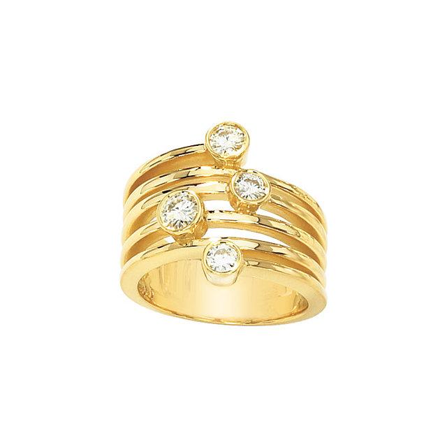 Created Moissanite Ring.jpg