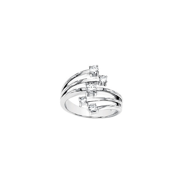 Created Moissanite Ring Wht.jpg