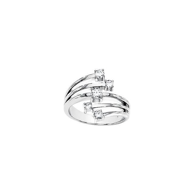 Created Moissanite Ring Wht.jpg