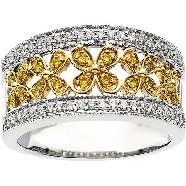 Yellow Diamond.jpg