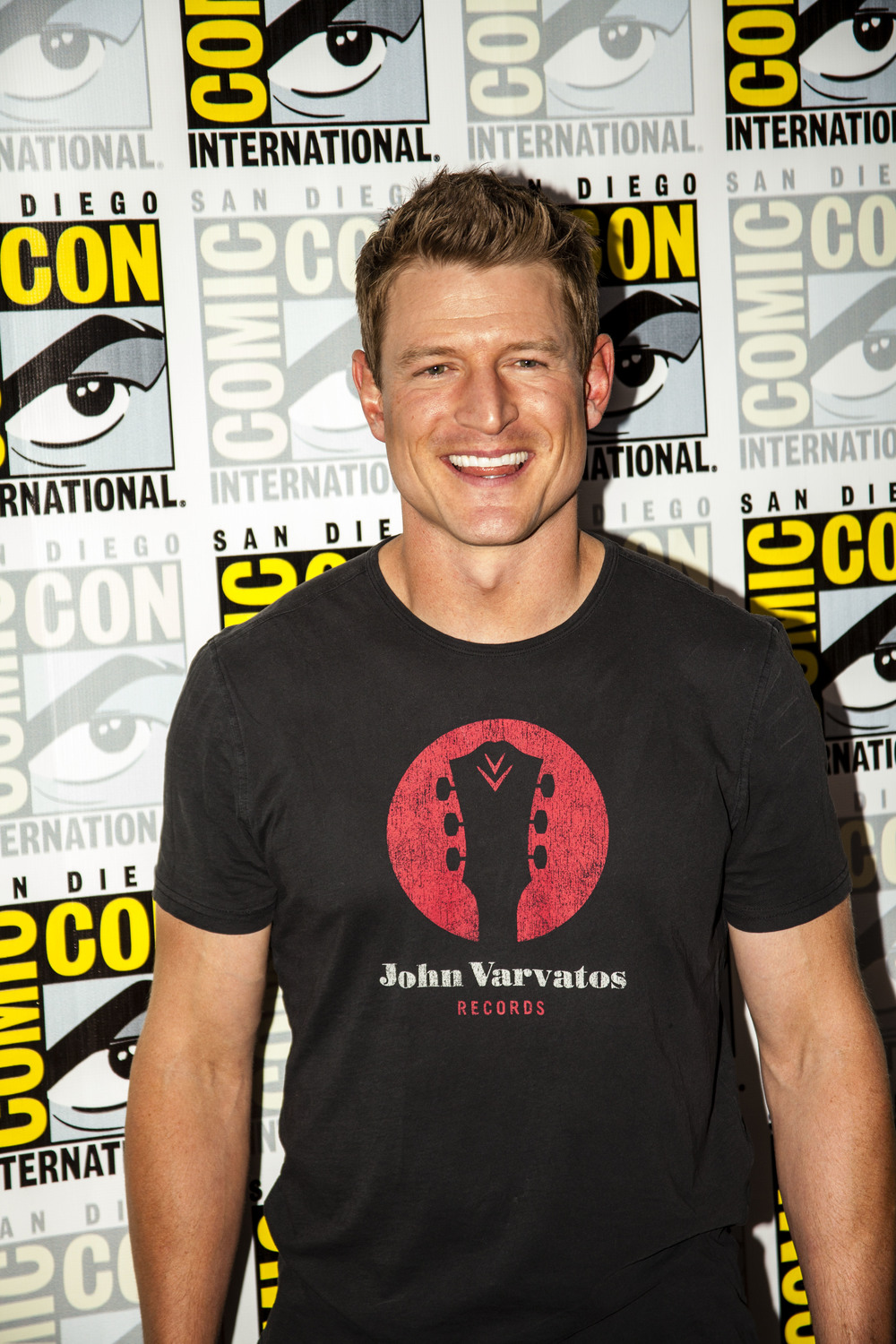Philip Winchester by Joel Feria HIGH.jpg
