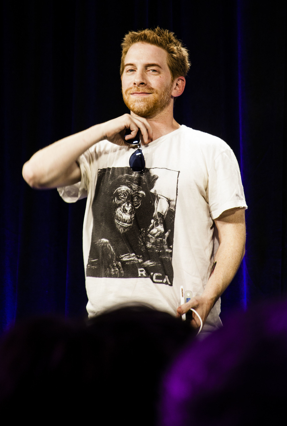Seth Green by Joel Feria HIGH.jpg