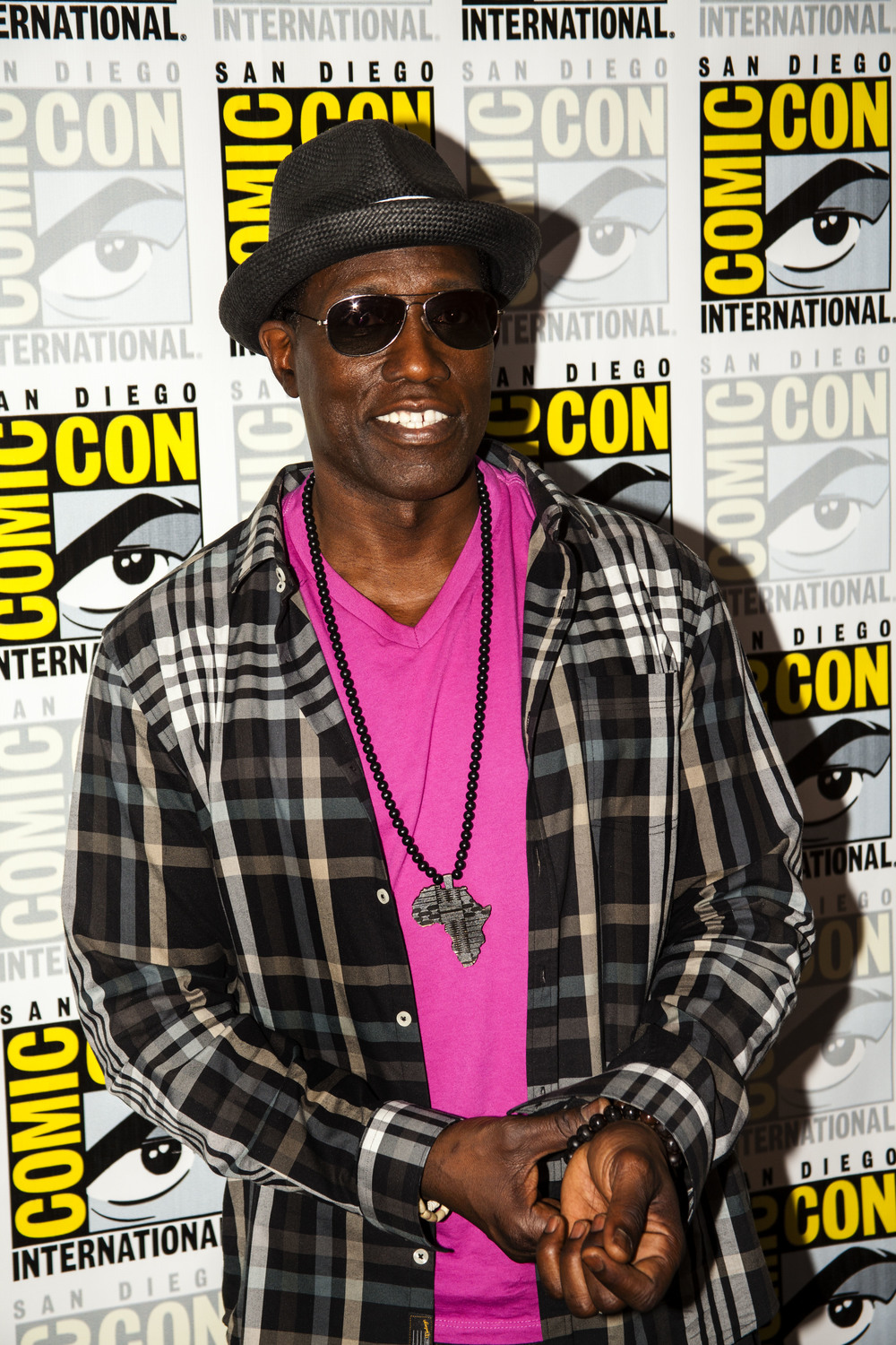 Wesley Snipes by Joel Feria HIGH.jpg
