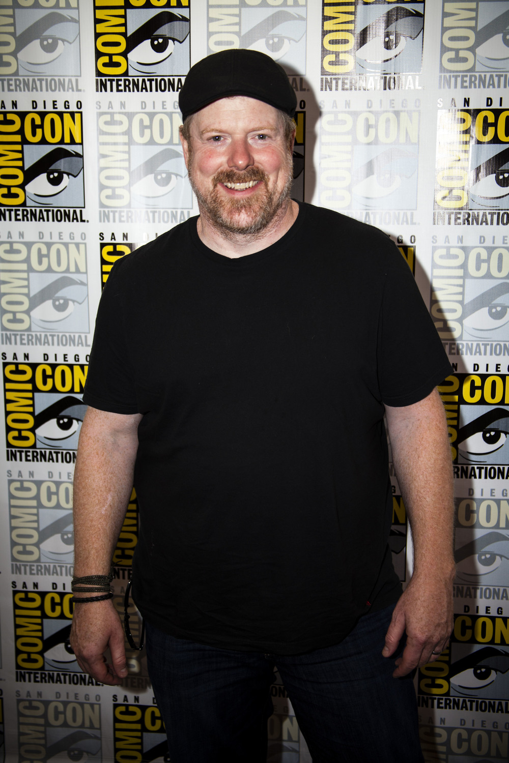 Adventure Time's John DiMaggio vy Joel Feria HIGH.jpg