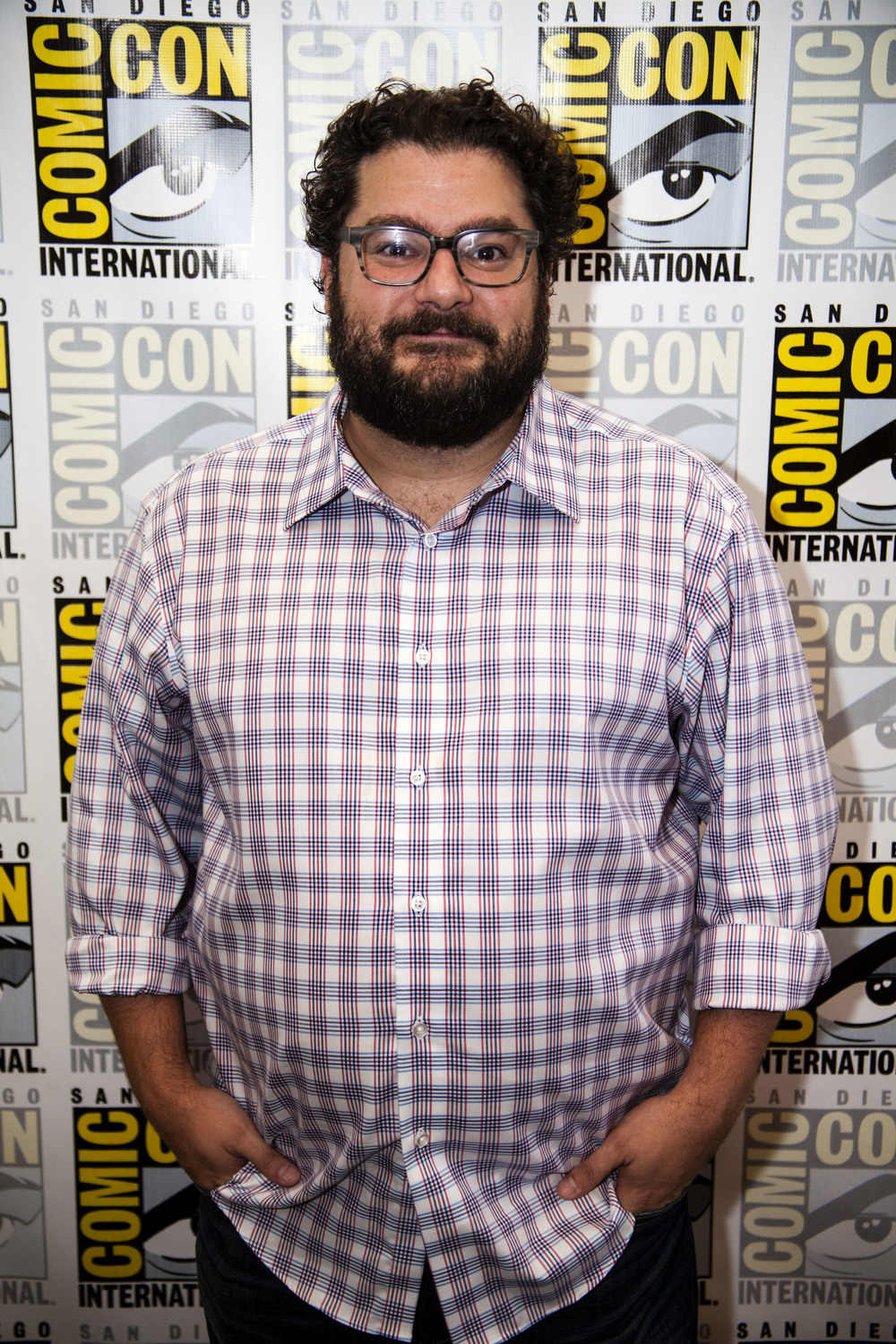 Bobby Moynahan by Joel Feria HIGH.jpg