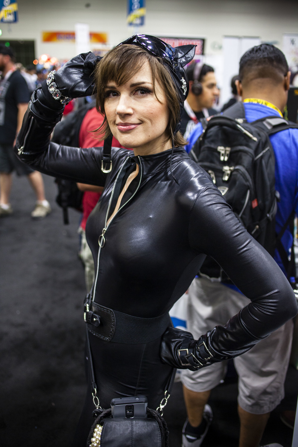 Catwoman by Joel Feria HIGH.jpg