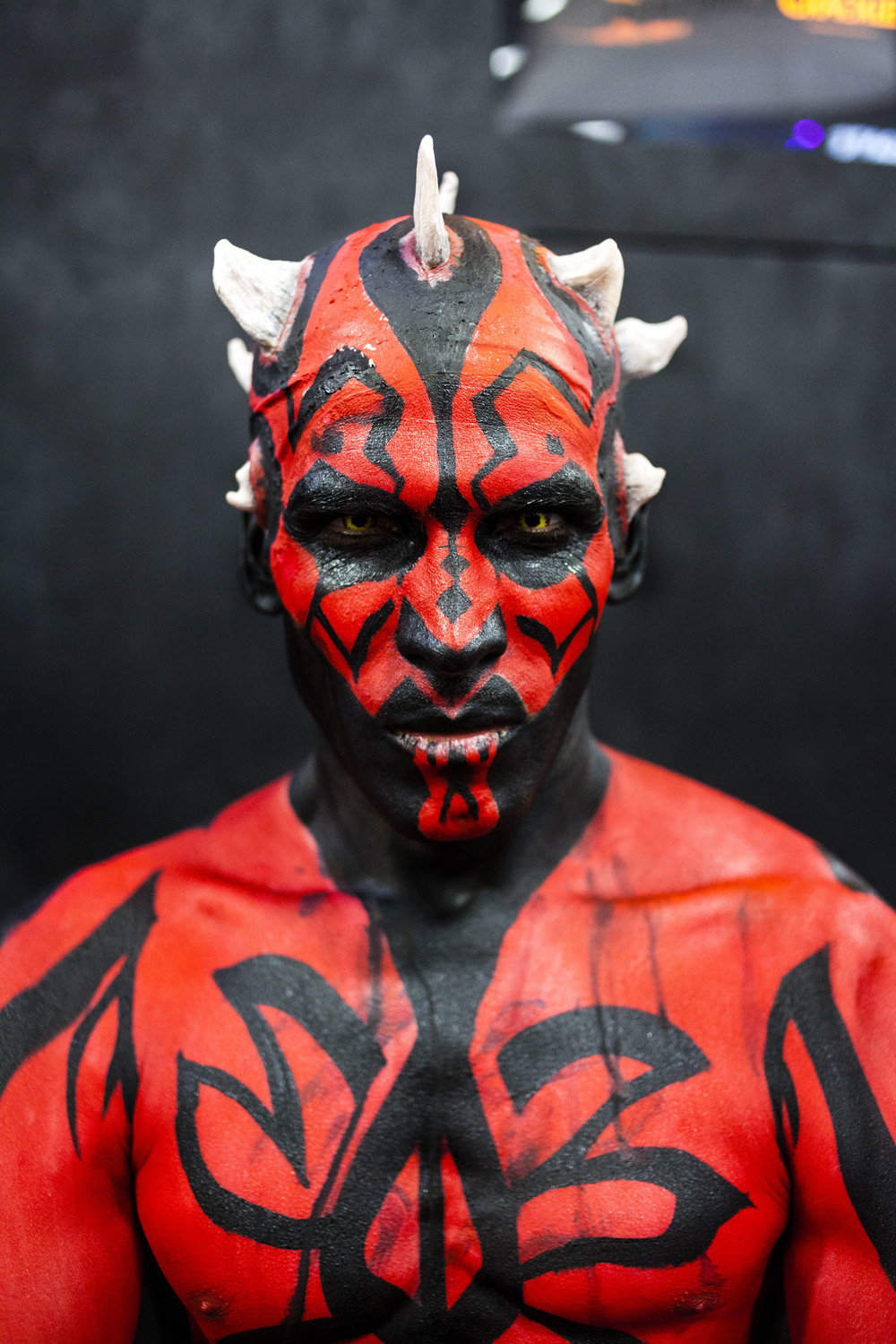 Darth Maul by Joel FEria HIGH.jpg