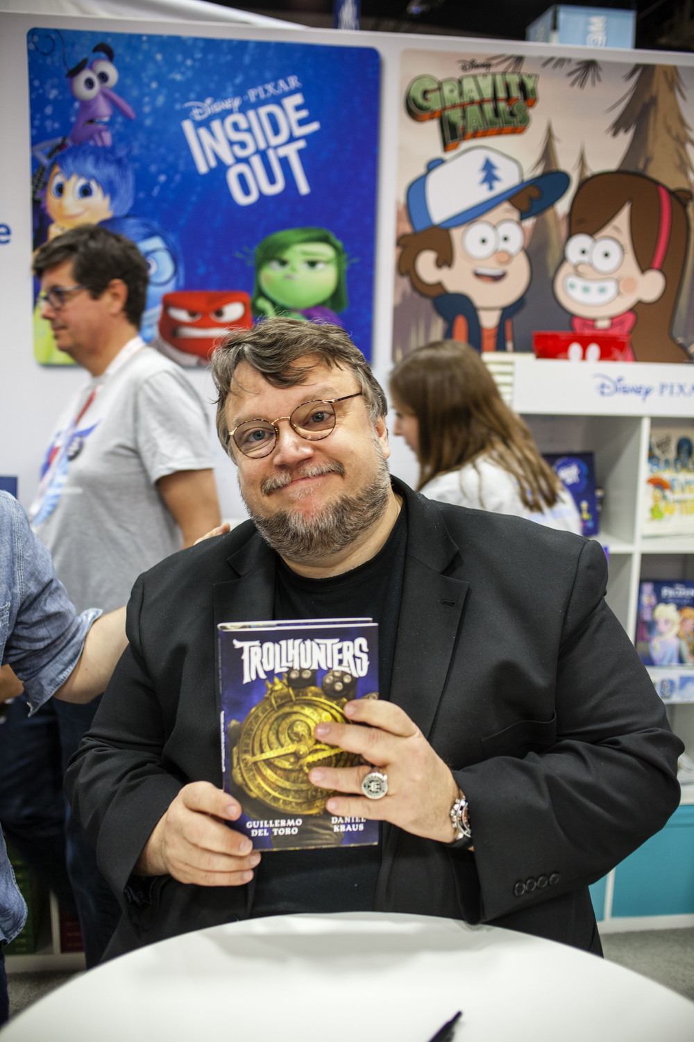 Guillermo del Toro by Joel Feria HIGH.jpg