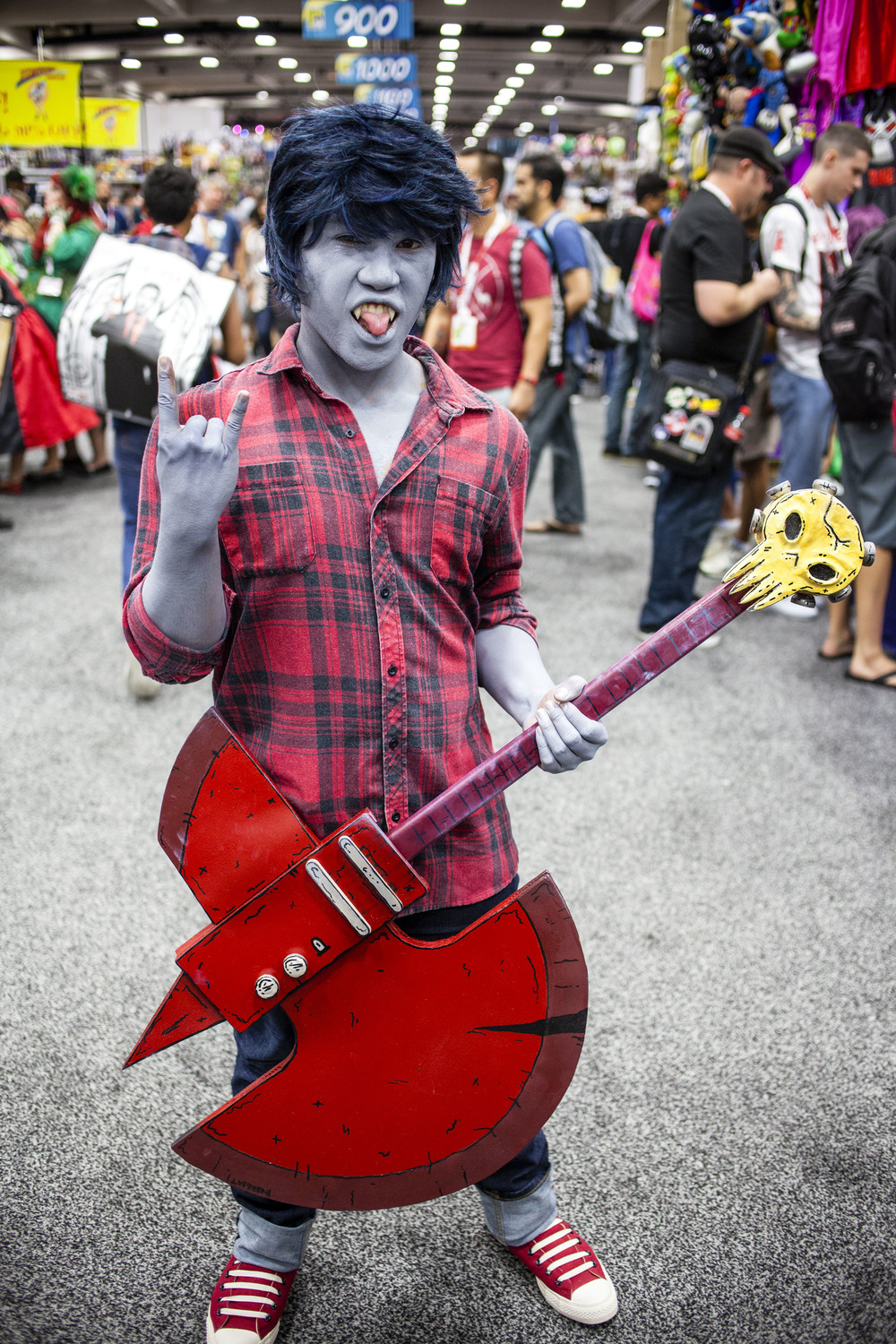 Marshall Lee by Joel Feria HIGH.jpg