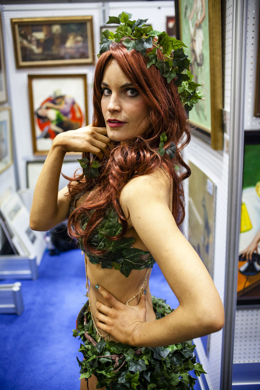 Poison Ivy by Joel Feria HIGH.jpg