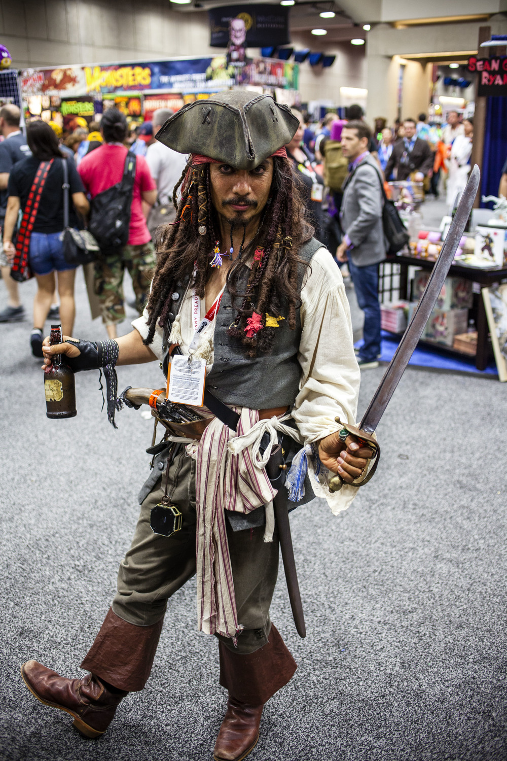 Captain Jack Sparrow by Joel Feria HIGH.jpg