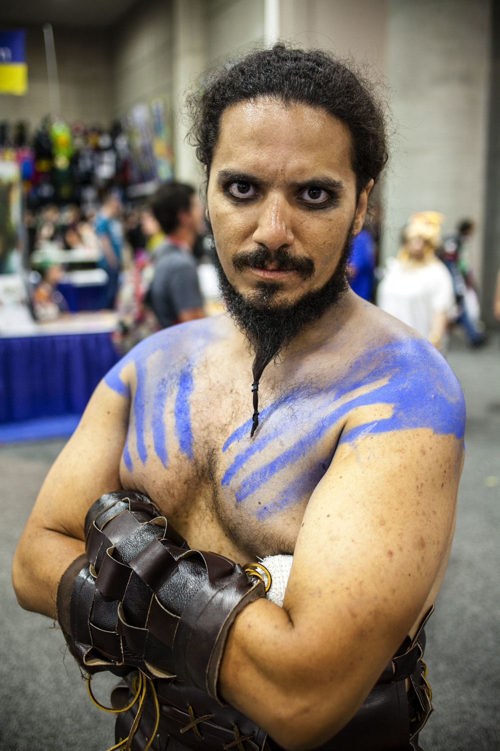 Kahl Drogo by Joel Feria HIGH.jpg
