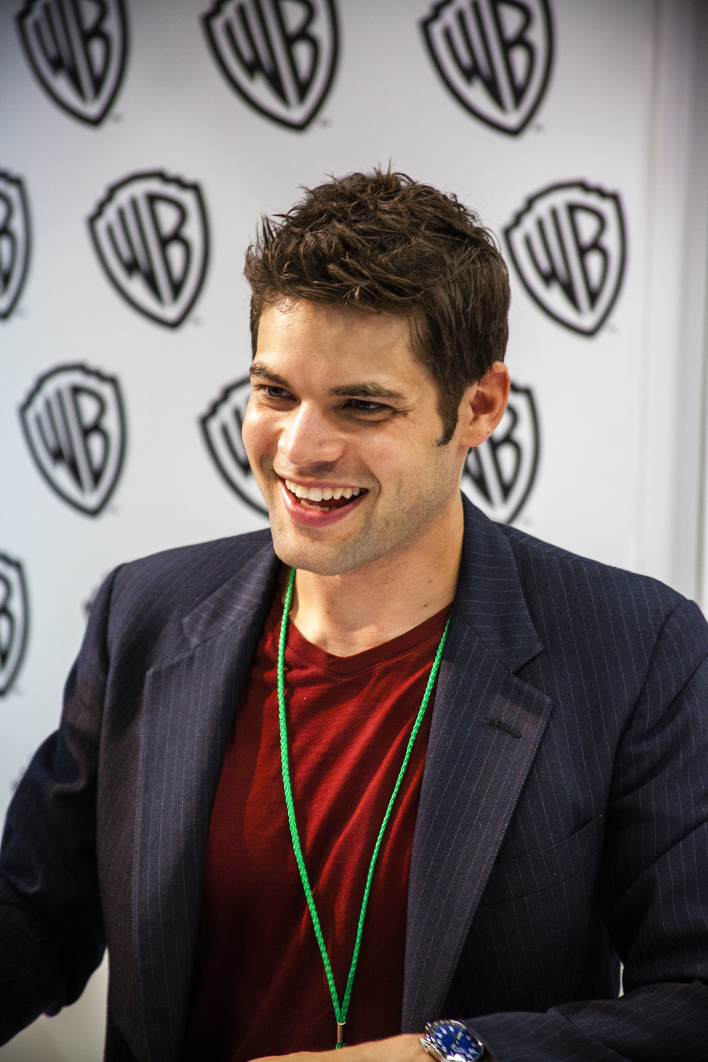 Jeremy Jordan by Joel Feria HIGH.jpg