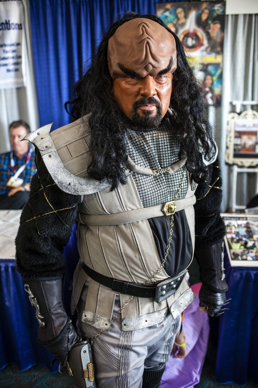 Klingon by Joel Feria HIGH.jpg