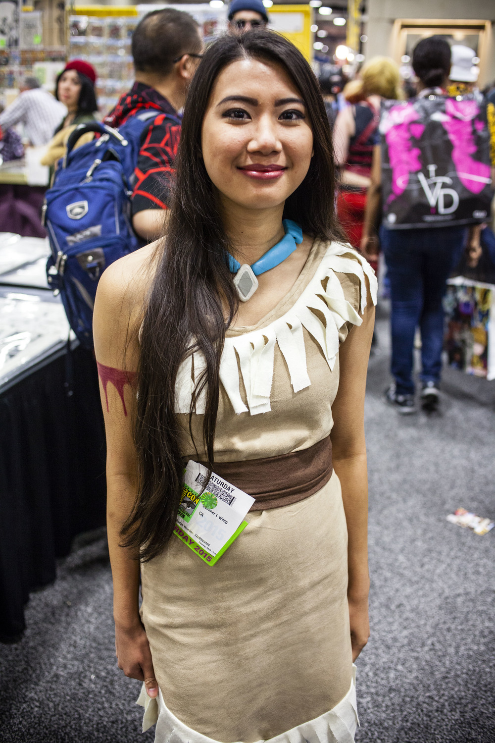 Pocahontas by Joel Feria HIGH.jpg