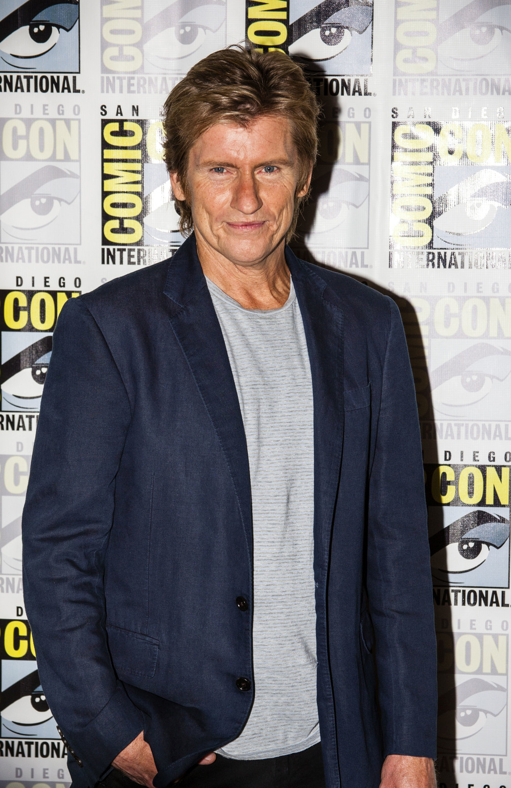 Denis Leary by Joel Feria HIGH.jpg
