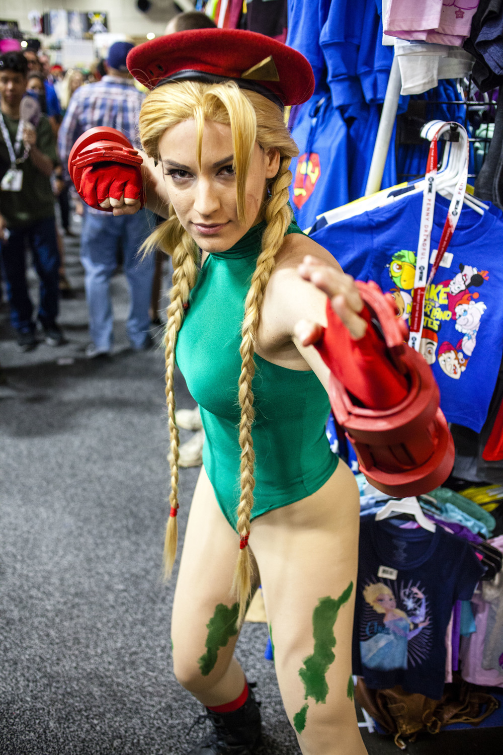 Cammy by Joel Feria HIGH.jpg