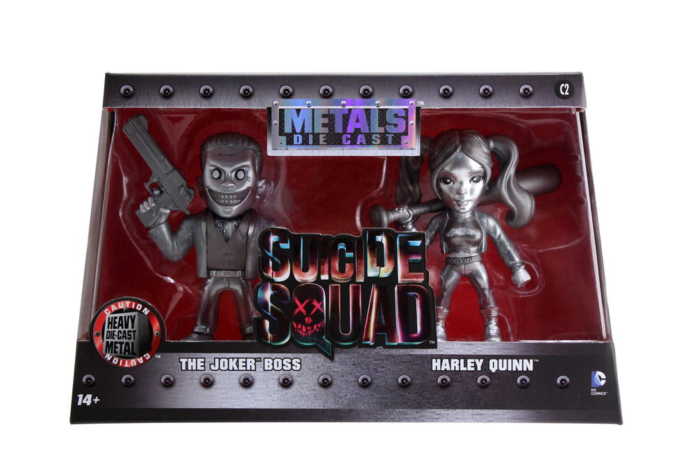 Metals-SuicideSquad-4in-TwinPack-JokerBossHarleyQuinn-Exclusive-Package-01.jpg