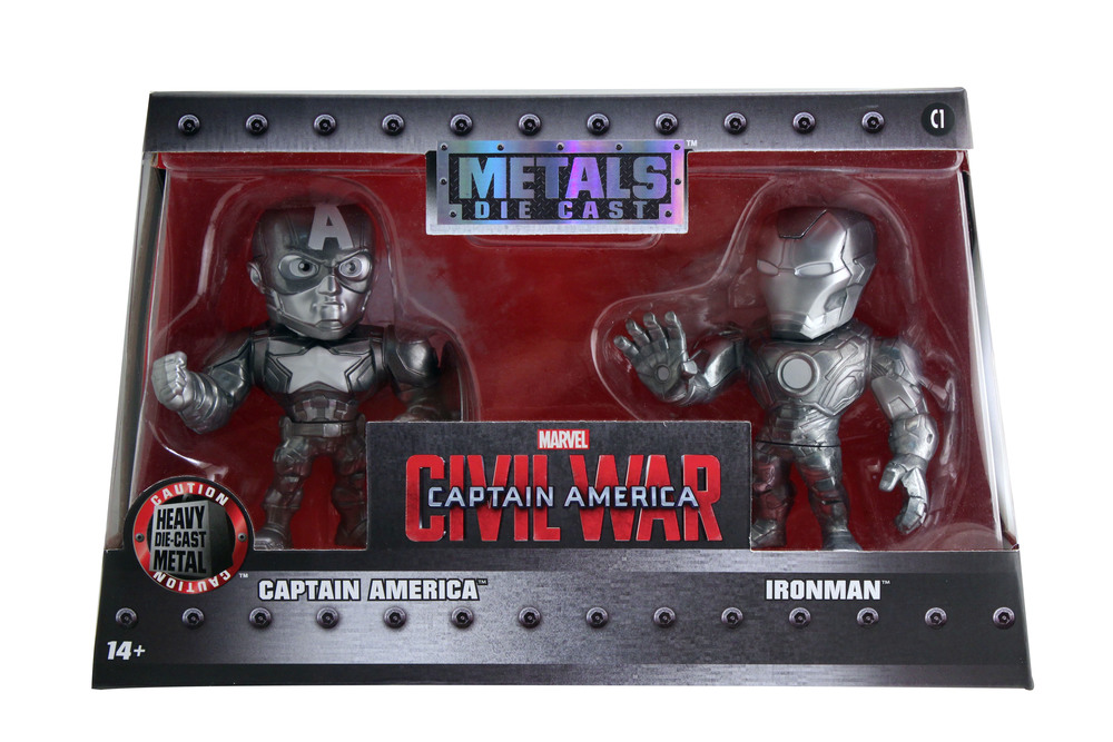 Metals-CaptainAmericaCivilWar-4in-TwinPack-CaptainAmericavsIronMan-Exclusive-Package-01.jpg