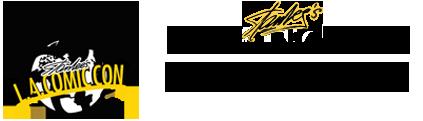 logo-comikaze-expo-2016_0.png