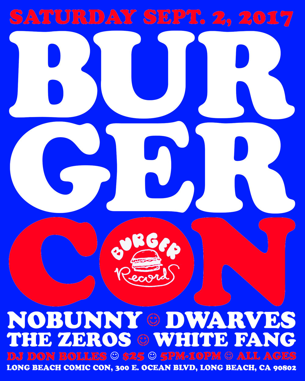 BURGERCON-1.jpg