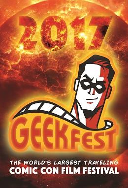 Geekfest5postcardFront2017-260.jpg