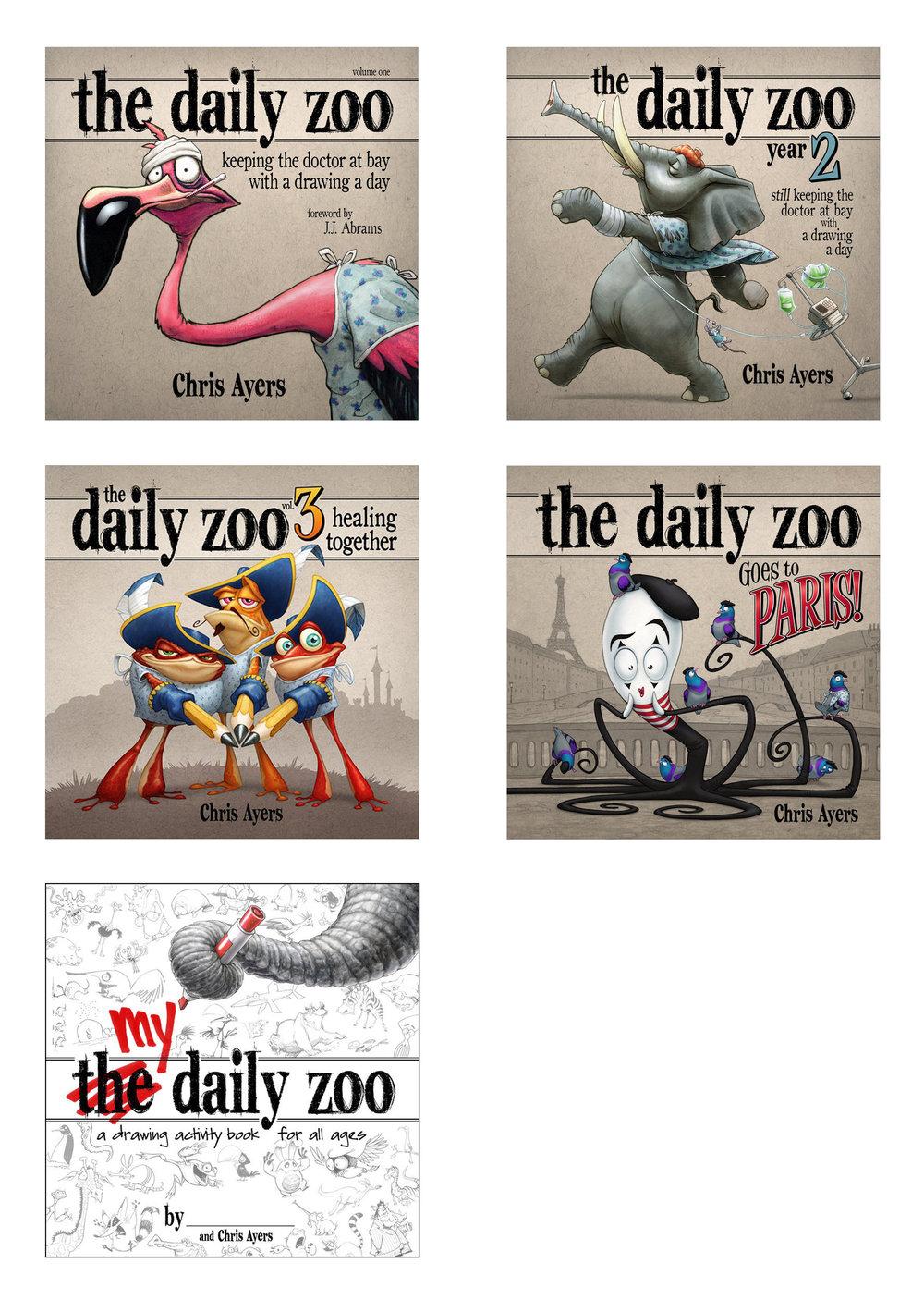 DailyZooBooks.jpg