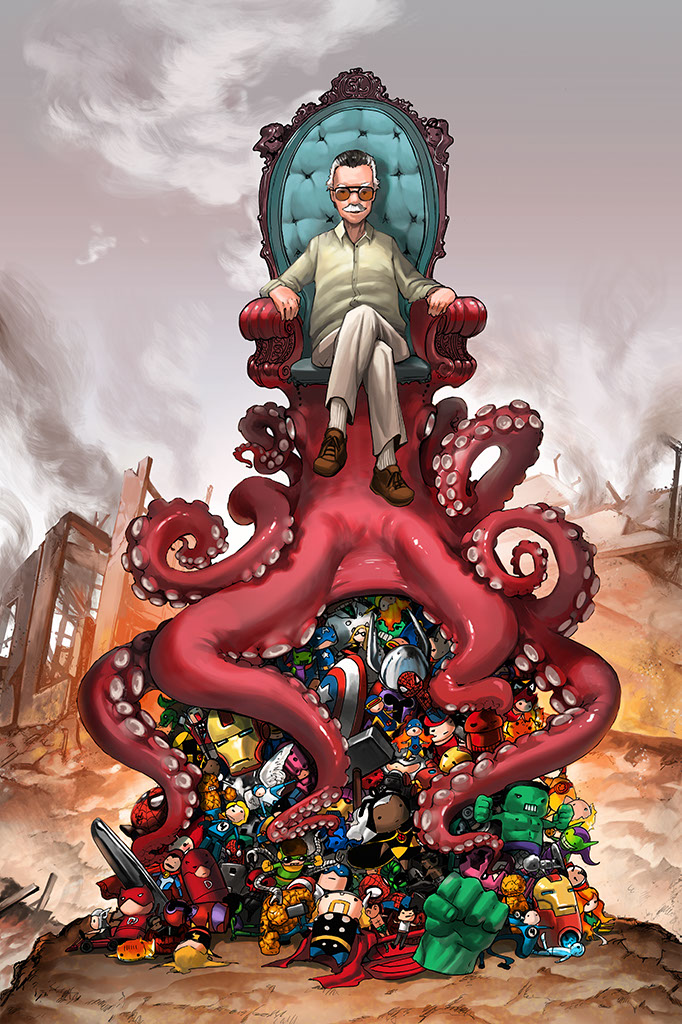stanleeoctothronebkg-color2.jpg