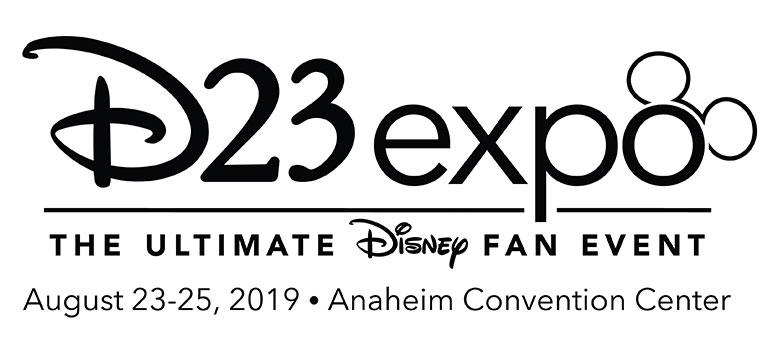 780w-350h_d23-expo-2019-logo-banner (1).jpg